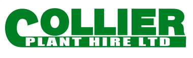 Collier Plant Hire: Fast & Reliable Plant Hire in York